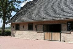 Praktijkgebouw